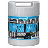 Best Body Nutrition - Hardcore Water Whey 1900g Dose