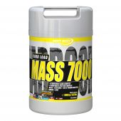 Best Body Nutrition - Hardcore Mass 7000 3900g