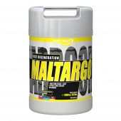 Best Body - Hardcore Maltargo + MCT 3900g