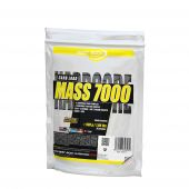 Best Body Nutrition - Hardcore Mass 7000
