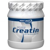 Best Body Nutrition - Creatin Monohydrat 500g